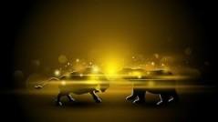 Giá vàng hôm nay 26/4: Bứt tốc hay giảm sốc