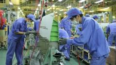 Tham gia `chuỗi cung ứng`, Việt Nam mới có thể thu hút 150 tỷ USD vốn FDI trong 10 năm tới
