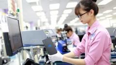 Có 8 dự án công nghệ dẫn đầu tổng vốn đầu tư của Việt Nam ra nước ngoài