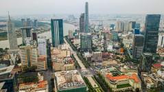 Bức tranh bất động sản quý II/2021: Nơi cắt lỗ, nơi hồi phục giao dịch