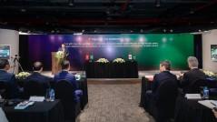 VPBank ký kết thỏa thuận bán 49% vốn điều lệ tại FE Credit cho Tập đoàn SMBC của Nhật Bản