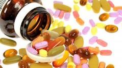 Bí kíp tăng cường hệ miễn dịch mùa Covid-19