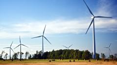 ADB ký khoản vay xanh để phát triển các trang trại điện gió 144MW ở Việt Nam