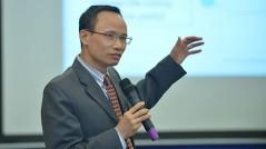 TS. Cấn Văn Lực: 4 gợi ý cho doanh nghiệp vượt dịch COVID-19 thành công