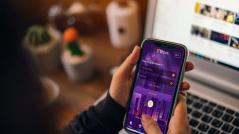 App ngân hàng hiện tại đã thu hút giới trẻ như thế nào?