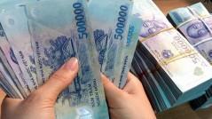 5 hình thức đòi nợ mà FE CREDIT đang áp dụng hiện nay