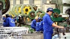 Những doanh nghiệp sản xuất công nghiệp nào được ưu đãi thuế?