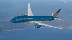Bộ Kế hoạch và Đầu tư: Vietnam Airlines đang lâm vào trạng thái cực kỳ khó khăn