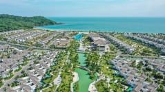 Cận cảnh 2 khách sạn mới của Sun Group được báo Mỹ gợi ý khi đến Hà Nội và Phú Quốc