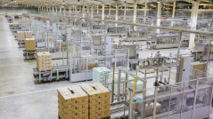 Công bố đối tác liên doanh tại Philippines, Vinamilk đưa sản phẩm ra thị trường vào tháng 9/2021