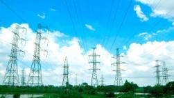 Đại dịch Covid-19 đã khiến nhu cầu tiêu thụ điện giảm