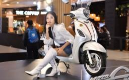 Bảng giá xe Yamaha tháng 1/2021 cập nhật mới nhất