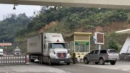 Bộ Công Thương ra quy định mới về cửa khẩu xuất, nhập khẩu kể từ tháng 1/2021