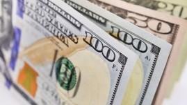 Tỷ giá ngoại tệ hôm nay 13/4: Đồng USD bất ngờ giảm