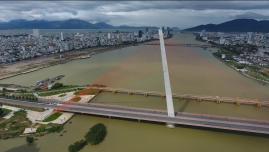 Đà Nẵng: Người nước ngoài được sở hữu nhà ở tại những dự án nào?