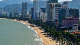Vì sao các chuyên gia kỳ vọng vào sự tích cực của thị trường bất động sản 2021?