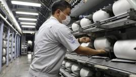 Có hơn 28.000 doanh nghiệp tạm ngừng kinh doanh