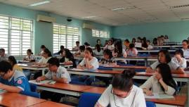 Hà Nội: Kỳ thi vào lớp 10 vẫn đủ 4 môn dù dịch bệnh phức tạp