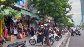 Thừa Thiên - Huế: Hạn chế các tác động tăng giá do yếu tố tâm lý