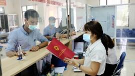 Hà Nội: Tạo đột phá trong cải thiện chỉ số PAPI