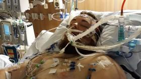 Thuốc lá điện tử - Kẻ 'giết người thầm lặng' từ trào lưu hot