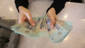 Chuyên gia: Tín dụng tiêu dùng có vai trò quan trọng trong nền kinh tế
