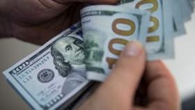 Tỷ giá ngoại tệ hôm nay 10/4: Đồng đô la Mỹ tăng trở lại