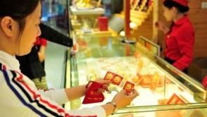 Cách mua vàng như thế nào ngày vía Thần Tài để không bị thiệt?