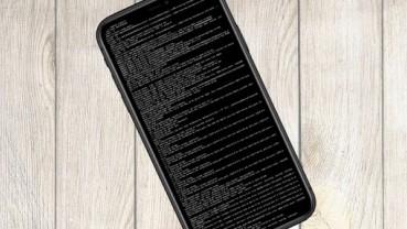 Apple sẽ gửi iPhonebị bẻ khóa cho chuyên gia bảo mật nghiên cứu