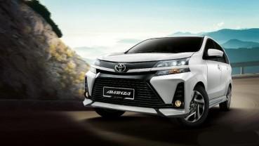 Toyota Rush sẽ bị khai tử vào năm 2021, nhường chỗ cho Yaris Cross