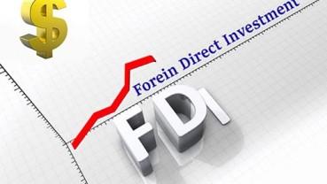 Nhiều doanh nghiệp FDI mở rộng đầu tư tại Việt Nam
