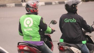 Grab và Gojek sáp nhập để trở thành công ty đại chúng
