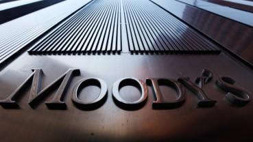 Moody's nâng triển vọng đối với VIB, VPBank