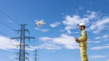 EVN sẽ số hóa 100% thiết bị lưới điện truyền tải vào năm 2022