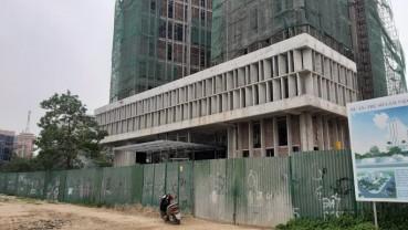 Mất an toàn lao động tại các công trình xây dựng: Bài học đắt giá và trách nhiệm của người đứng đầu