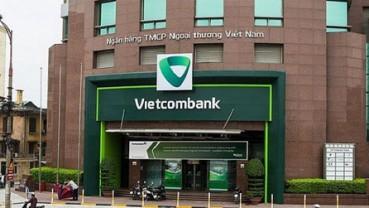 Lãi suất ngân hàng Vietcombank tháng 1/2021