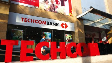 Lãi suất ngân hàng Techcombank mới nhất tháng 1/2021