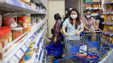 Doanh nghiệp hưởng ứng ngày Quyền của người tiêu dùng Việt Nam 2021