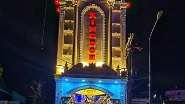 Ngày 13/3: Karaoke, massage, bar, vũ trường hoạt động trở lại