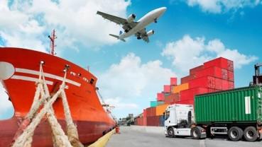 Nửa đầu tháng 3/2021, cán cân thương mại hàng hóa thặng dư 1,81 tỷ USD