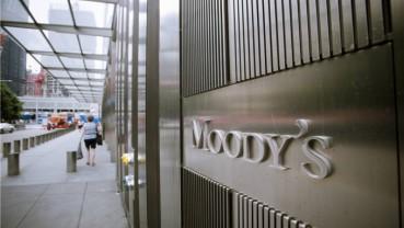 Moody's giữ nguyên hệ số tín nhiệm quốc gia của Việt Nam, nâng triển vọng hai bậc lên tích cực