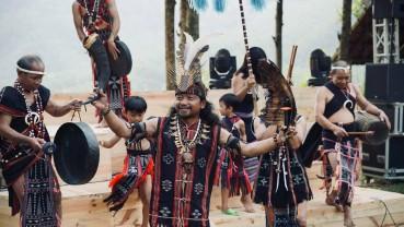 Đà Nẵng: Giữ gìn văn hóa đồng bào Cơ Tu gắn với phát triển du lịch