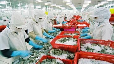 Tạo đà để tăng trưởng kinh tế nhanh hơn