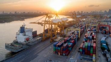 'Việt Nam đang vươn lên trong chuỗi cung ứng toàn cầu'