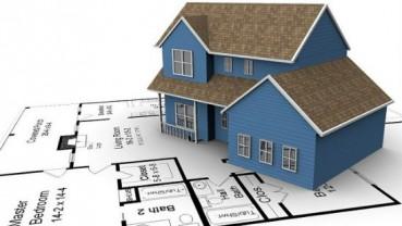 Sửa đổi quy định điều chỉnh đơn giá hợp đồng xây dựng