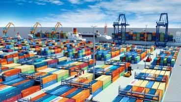 Xuất khẩu sang thị trường EU đạt 9,6 tỷ USD trong quý I/2021