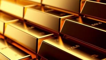 Giá vàng hôm nay 15/4: Giới đầu tư chuyển hướng, vàng đi xuống