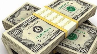 Tỷ giá ngoại tệ hôm nay 16/4: Đồng USD tiếp tục giảm bất chấp nhiều tin tốt