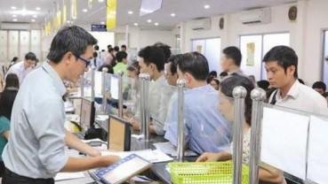 Doanh nghiệp đăng ký thành lập mới trong 4 tháng đầu năm tăng 88% so với cùng kỳ