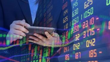Tháng 4, nhà đầu tư trong nước mở mới hơn 110.000 tài khoản chứng khoán